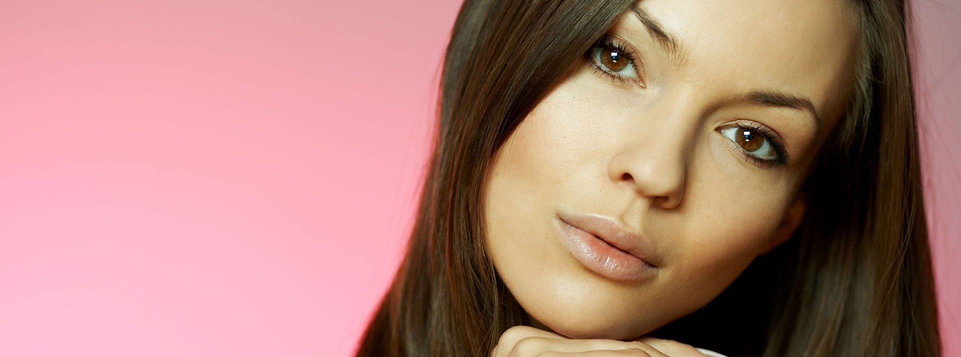 Remodelare si corectie a formei nasului
